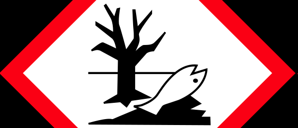 HP14 ecotossico