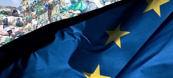 rifiuti-europa-riciclo