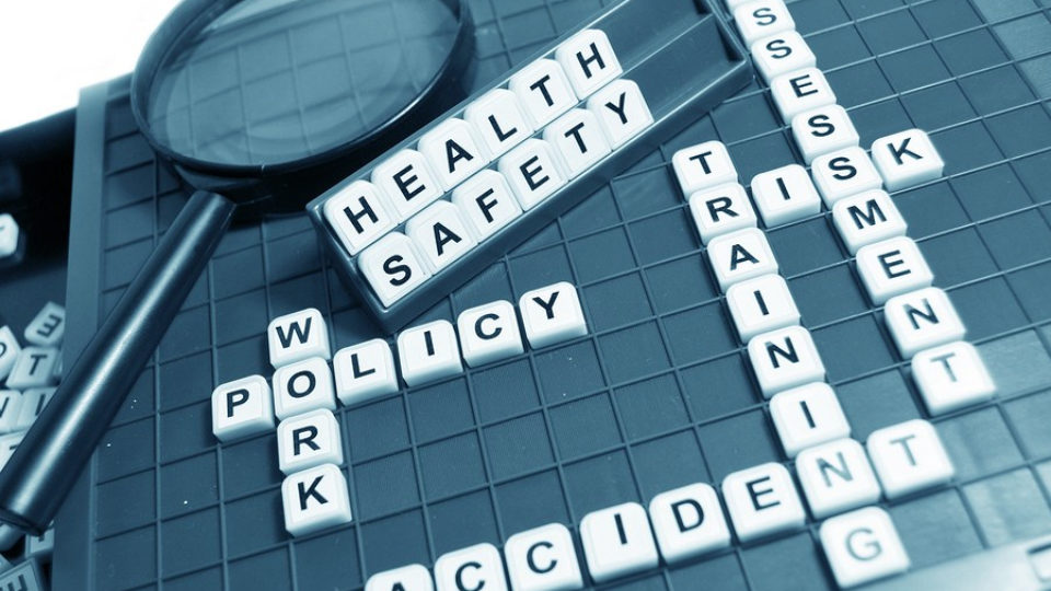 health-safety-assessment-occupational hygiene environmental thailand malaysia vietnam myanmar indonesia consultancy
