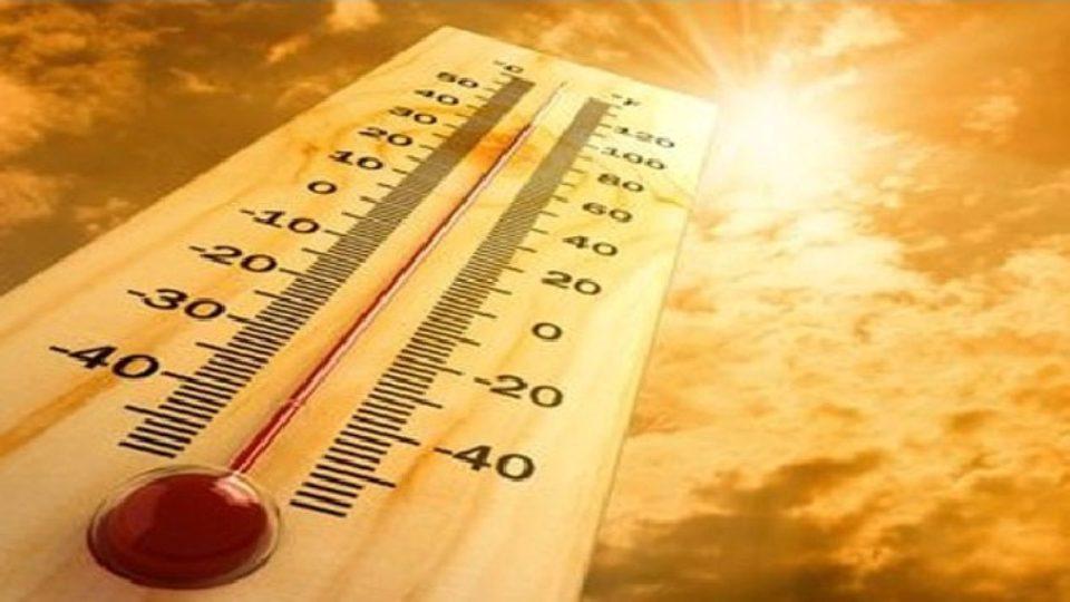siracusa-allarme-rosso-caldo-410