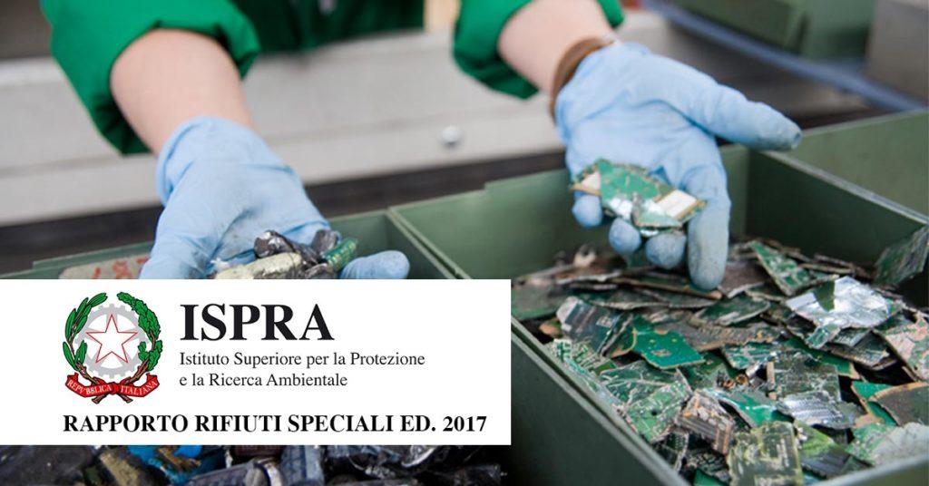 ispra-rapporto-rifiuti-speciali