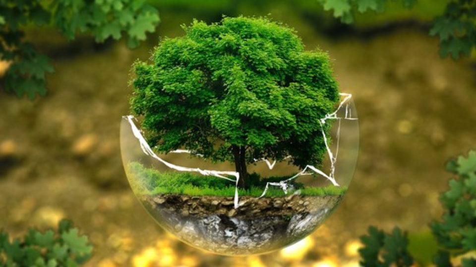 valutazione-impatto-ambientale-640×480