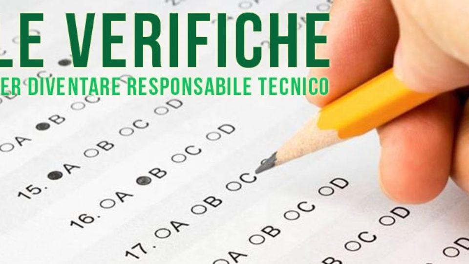 verifiche-responsabile-tecnico