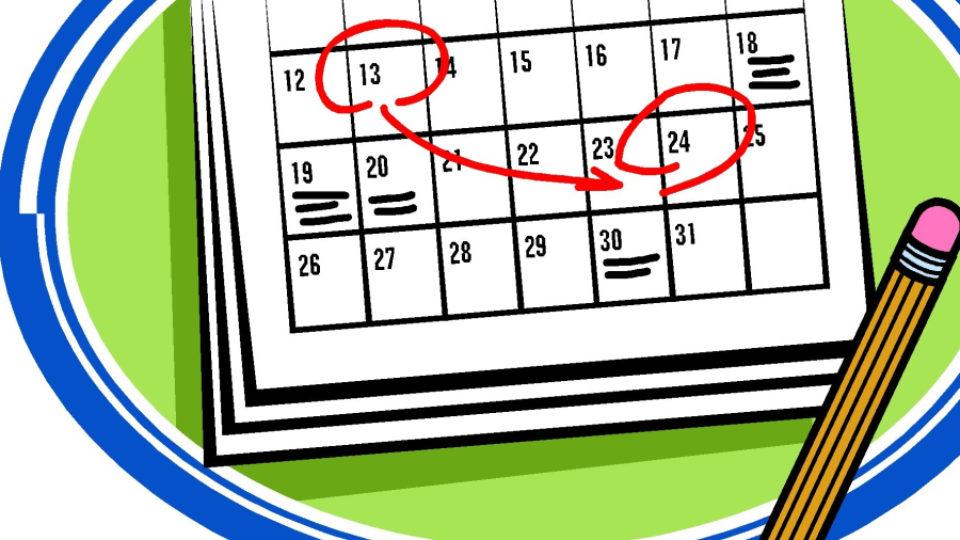 calendar-clip-art-calendar-clipart-and-graphics-downloadclipart-e1508247609175