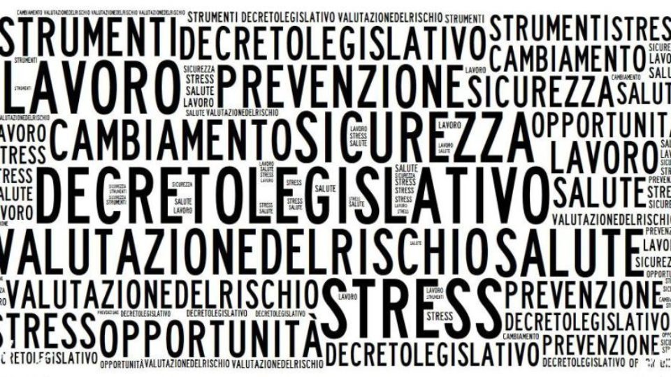 nuvola_stress