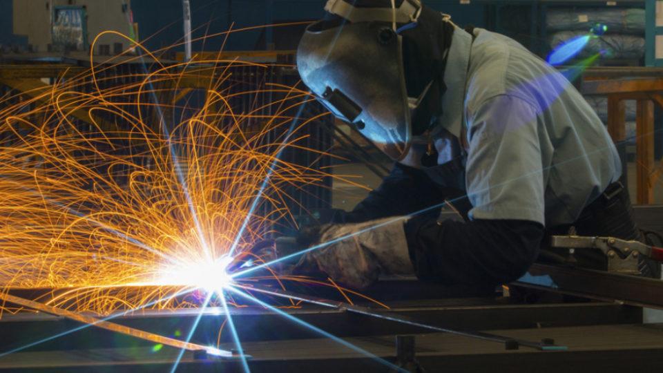 don-t-underestimate-mig-welding
