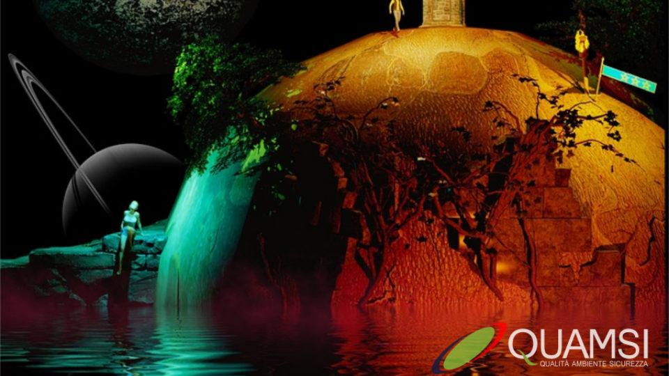 terra-luna-e-co-e1511878448135
