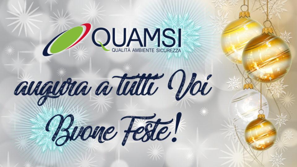 buone-feste-quamsi