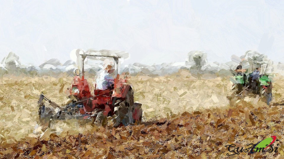 macchine-agricole-1_logo1