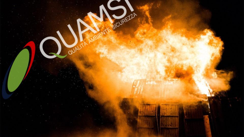 prevenzione-incendi-rifiuti-quamsi