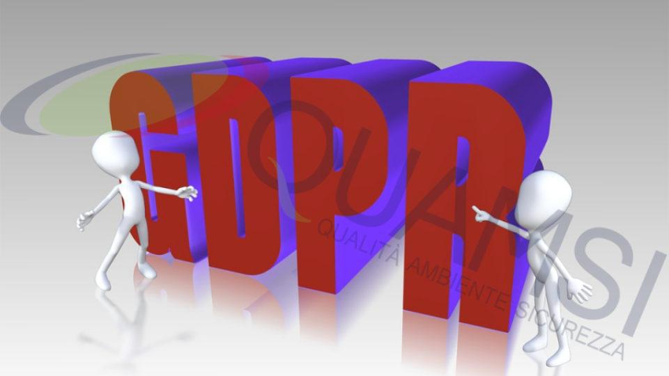 gdpr-quamsi (1)
