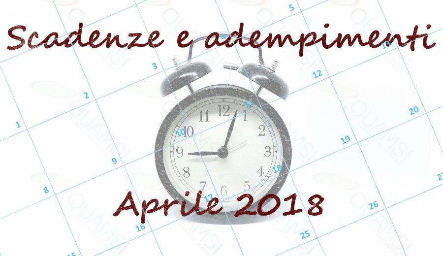 scadenze-aprile-2018-quamsi