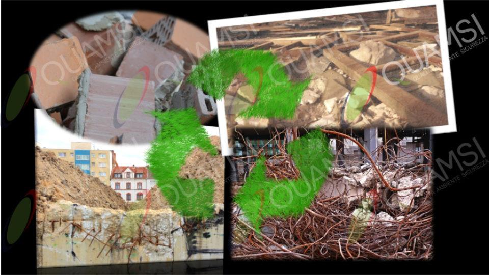nuove-modalitc3a0-operative-recupero-rifiuti-costruzioni-quamsi-sas