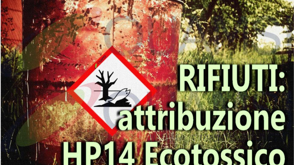 rifiuti_attribuzione-hp14-ecotossico-quamsi-sas