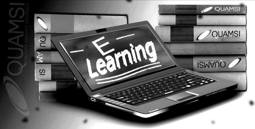 Formazione e-learning – quamsi sas