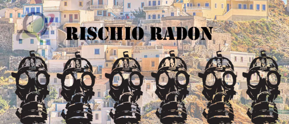 Gas Radon_QU.AM.SI. sas