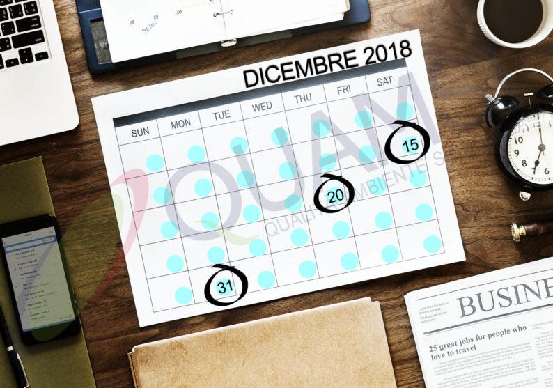 quamsi-novita'-adempimenti-dicembre 2018