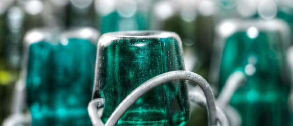 Quamsi-aumenta contributo conai imballaggi vetro