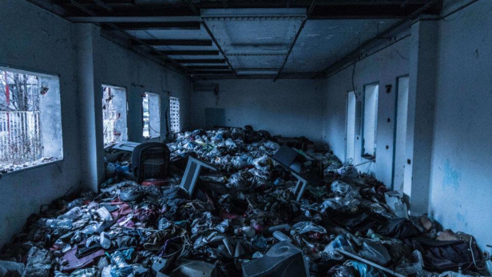 Quamsi -Classificazione rifiuti-ragionevolezza o precauzione