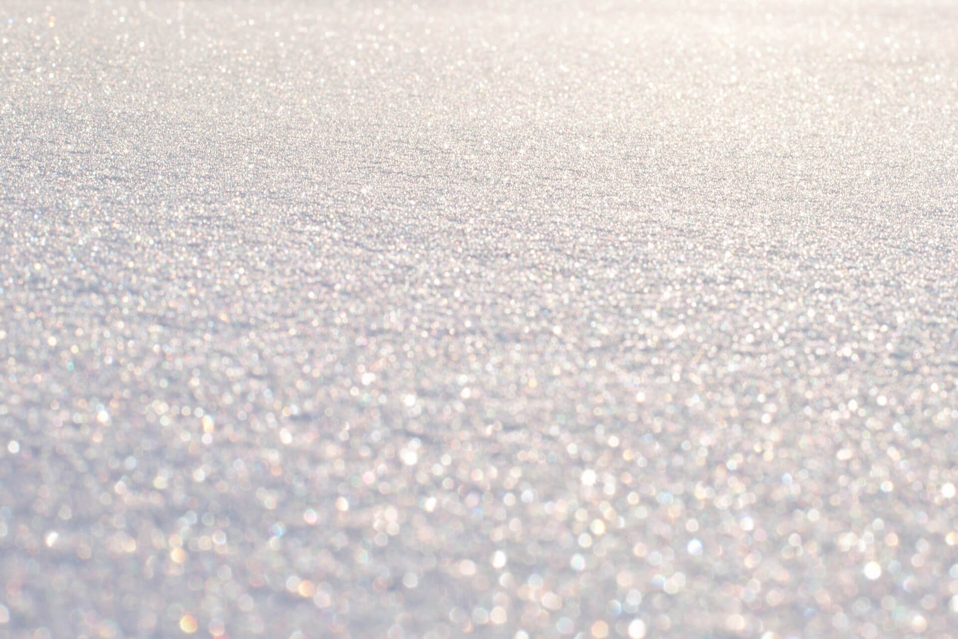 Quamsi-neve-bianca
