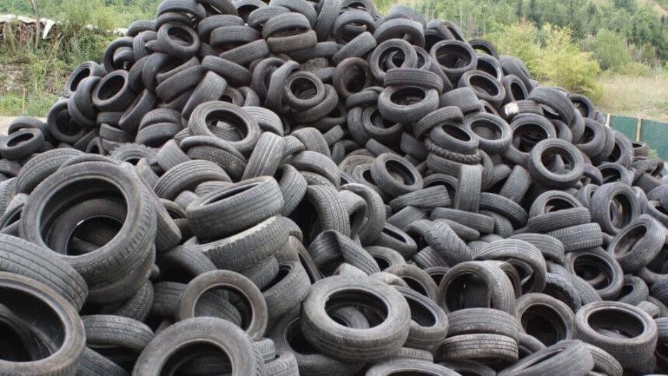 QuAmSi Decreto End of Waste PFU