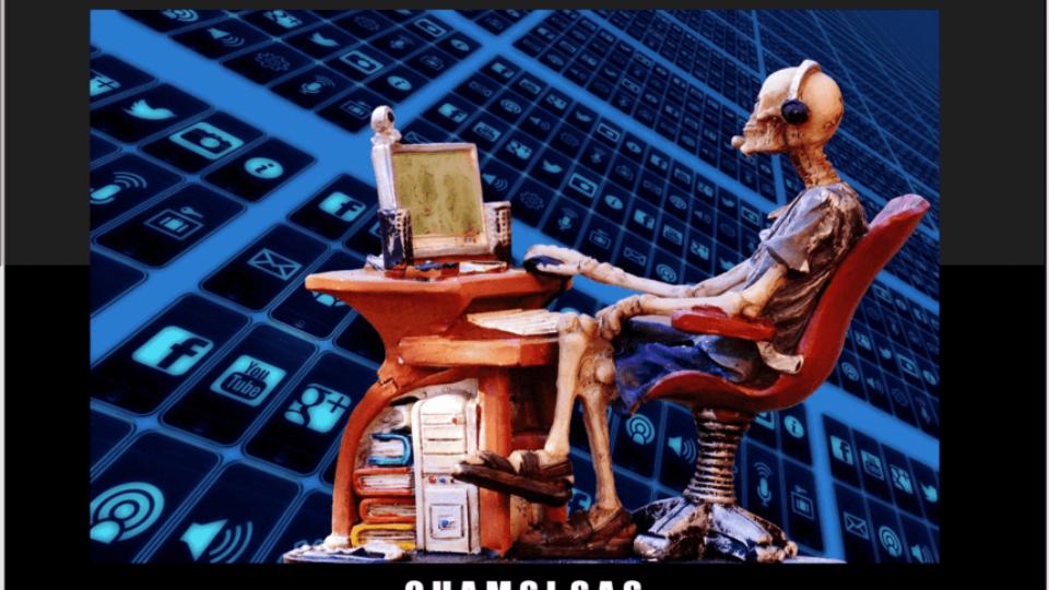 quamsi-smartworking-sicurezza-lavoro